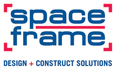 Spaceframe